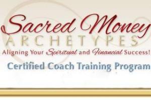 Sacred-Money-Archetypes