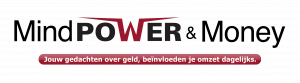 MindPowerMoney logo 2015 webversie