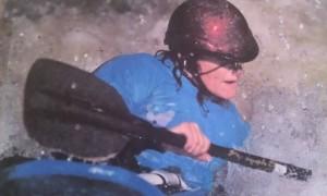 Ondernemer Tineke Rensen NK Freestyle Zoetermeer