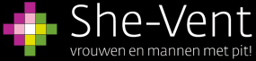 She-Vent-logo-nieuw