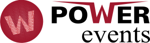 Powerevents