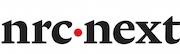 logo NRC next