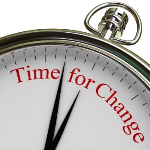 tijd voor verandering_meer geld verdienen
